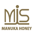 Mis MANUKA HONEY